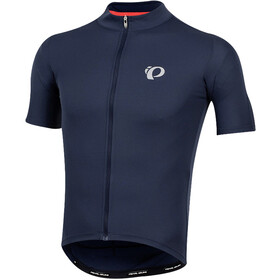 PEARL iZUMi Select Pursuit Maillot Hombre, navy